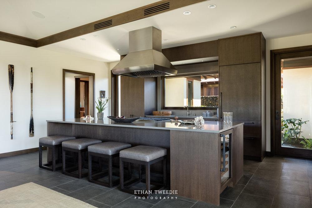 Kitchen,Ethan Tweedie Photography