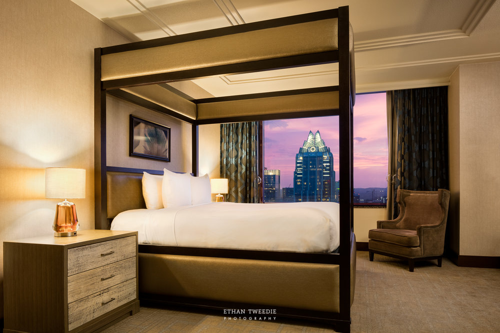 Hilton_Austin_Pres_Suite-3.jpg