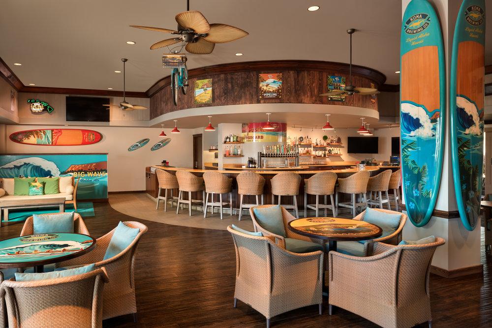 Luxury_Hotel_and_Resort-50.jpg