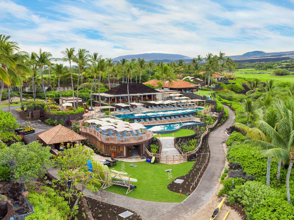 Luxury_Hotel_and_Resort-66.jpg