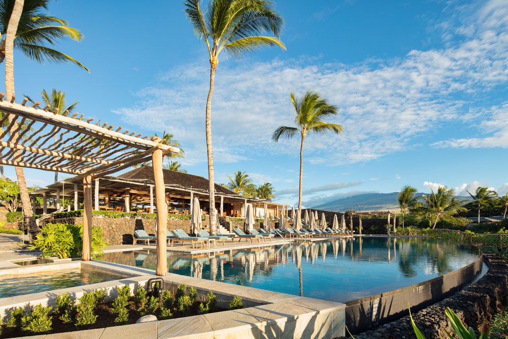Luxury_Hotel_and_Resort-67.jpg