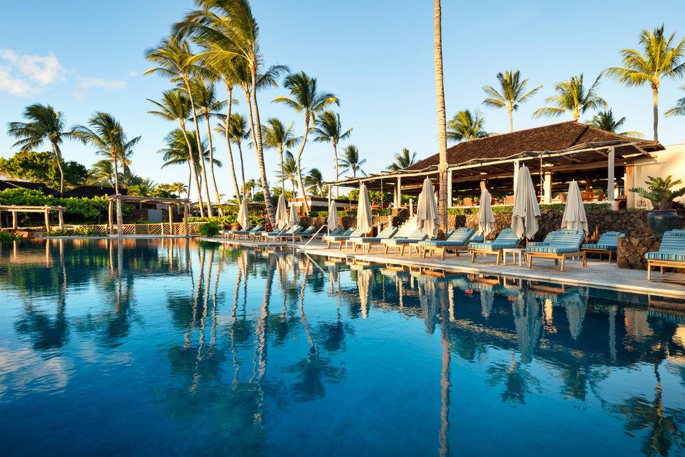 Luxury_Hotel_and_Resort-68.jpg