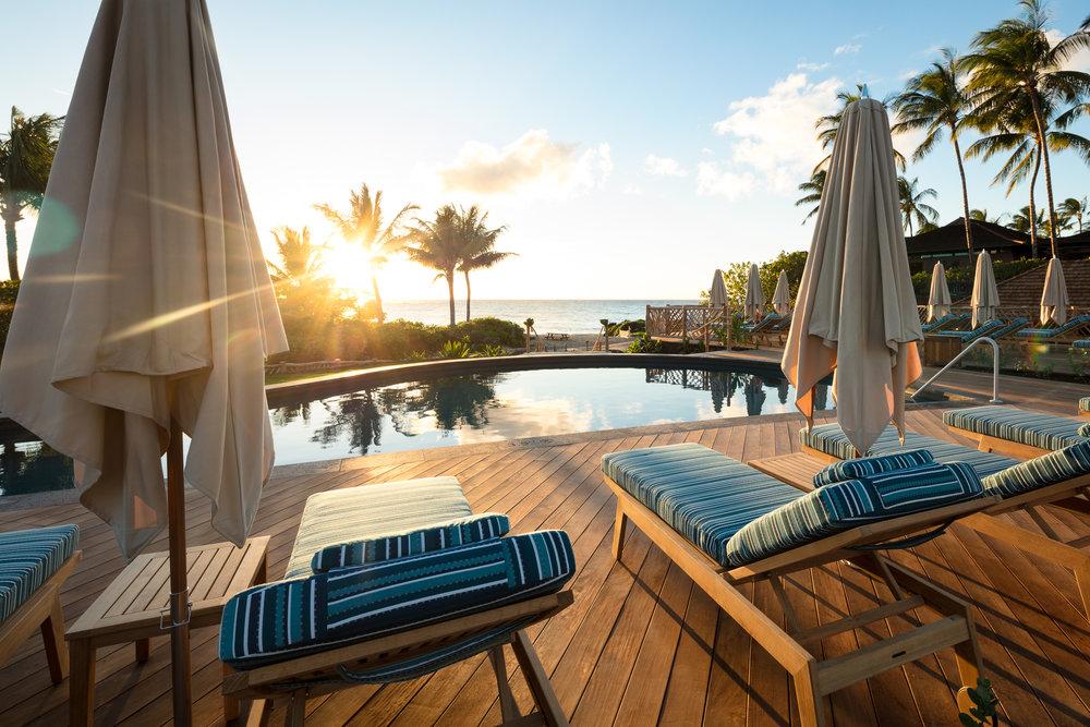 Luxury_Hotel_and_Resort-69.jpg
