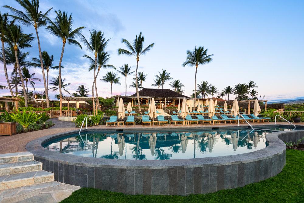 Luxury_Hotel_and_Resort-70.jpg