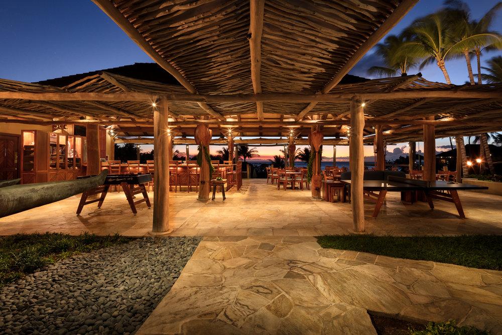 Luxury_Hotel_and_Resort-71.jpg