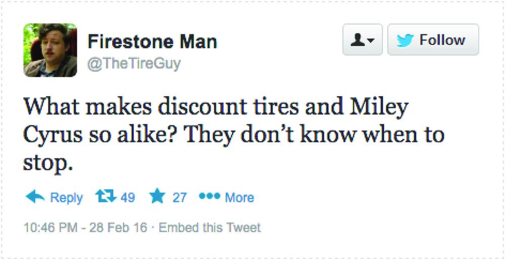 Firestone Tweet Miley.jpg