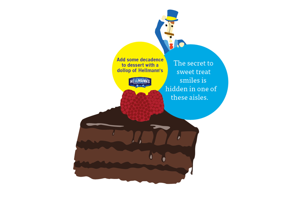 Hellmann's Shelf Talkers Cake-03.jpg