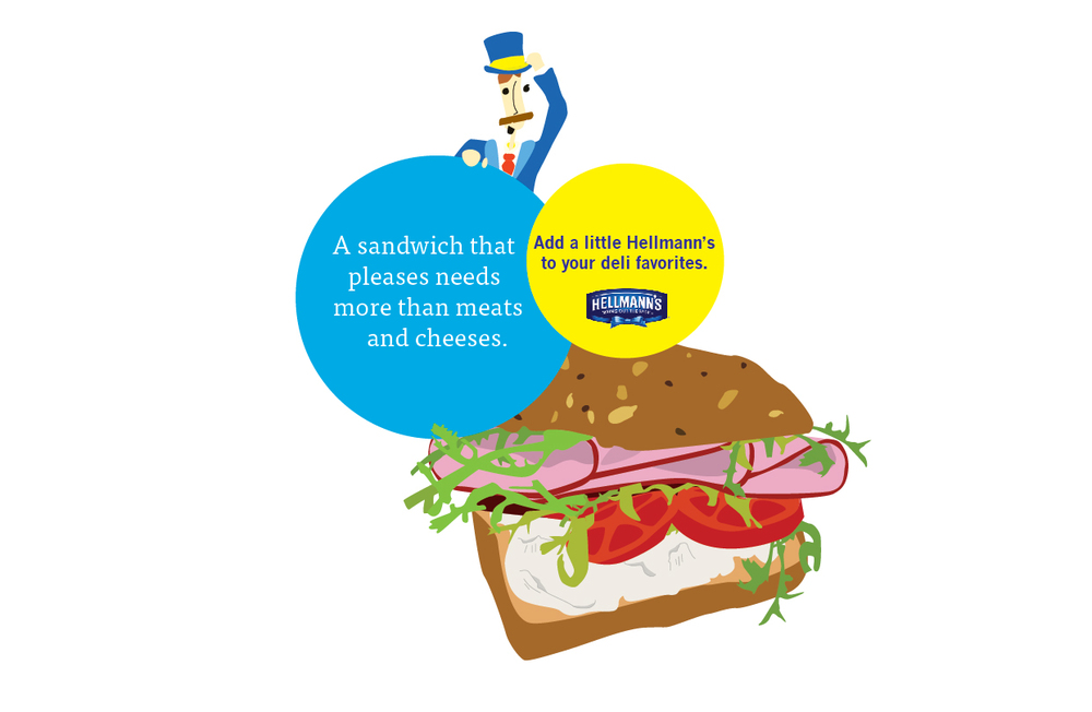 Hellmann's Shelf Talkers Sandwhich-03.jpg