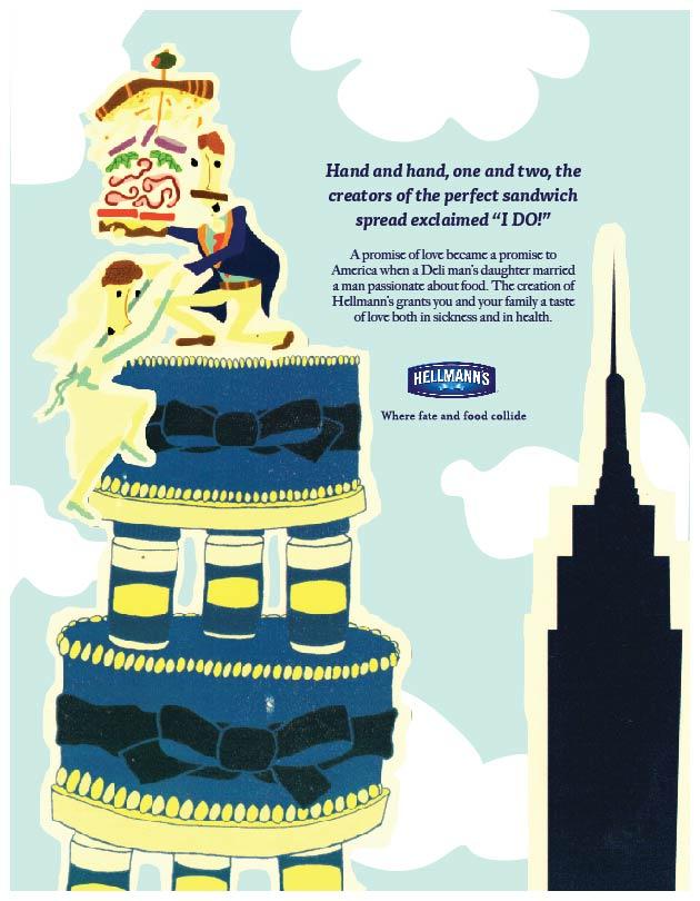 Mayo Print Cake Site.jpg