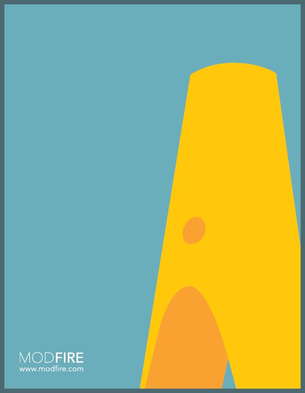 Artboard P3 Site.png