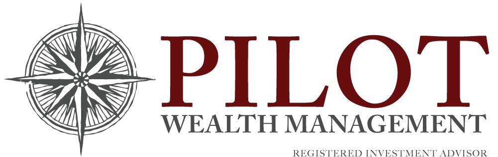 Pilot Wealth Management