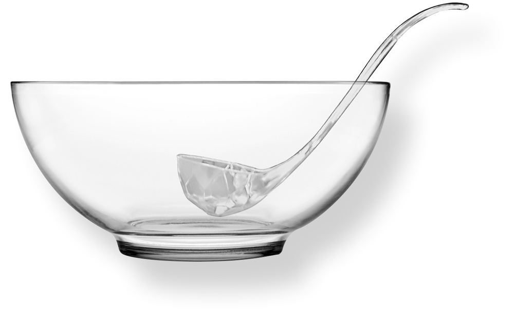 punch-bowl.jpg