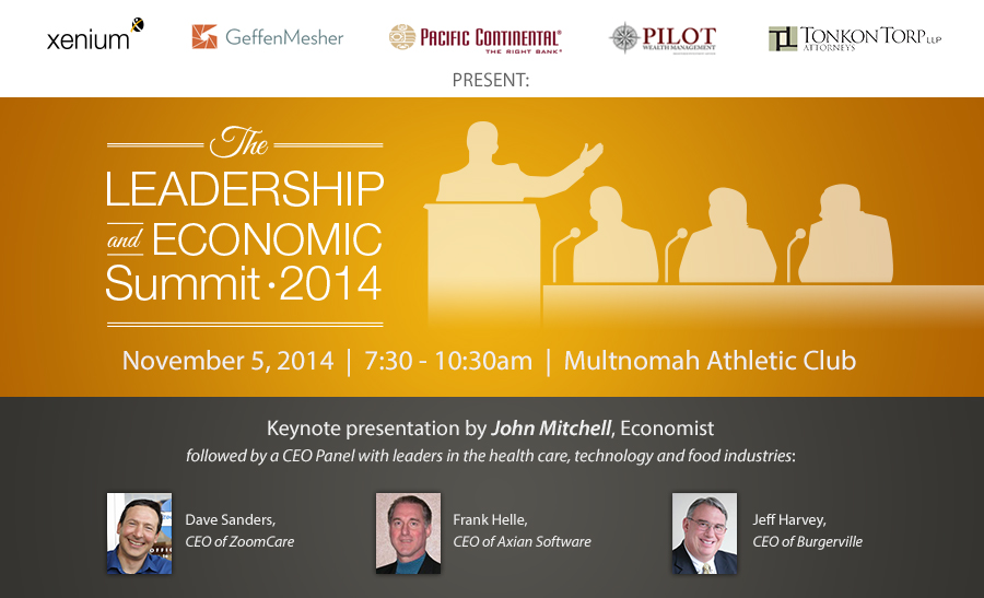 2014leadershipeconsummit