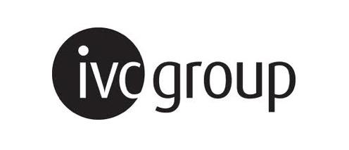 ivc-group-balta.jpg