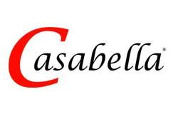 casabella.png