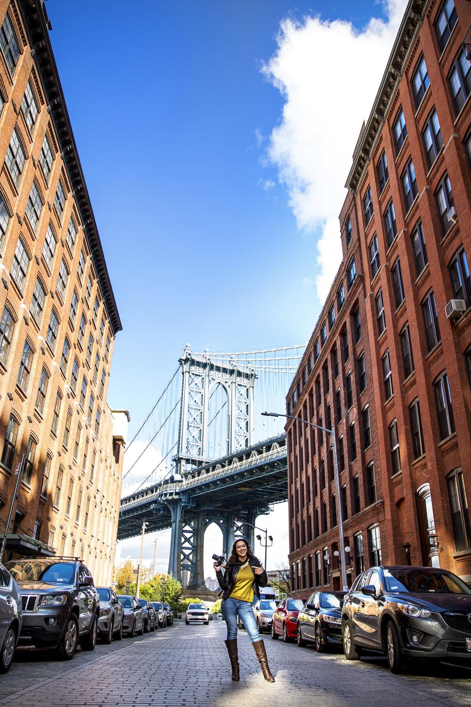 AngelaVallejoPhotography_BrooklynNY