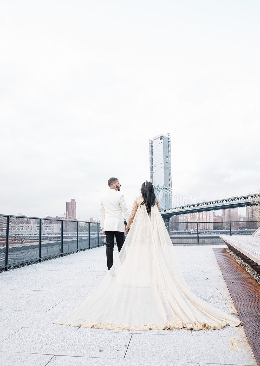 BrooklynWedding42.jpg