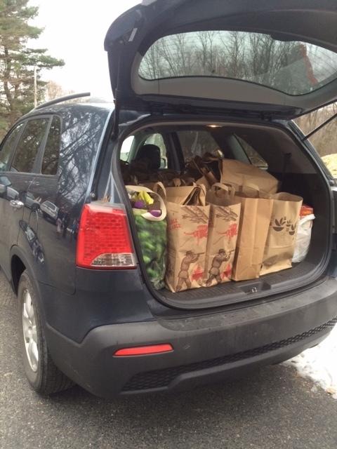 groceries-full trunk.JPG