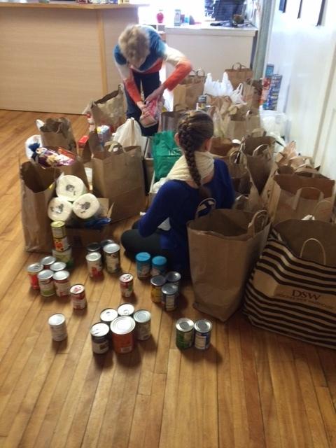groceries_sort.JPG