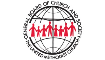 GBCS_logo.jpg