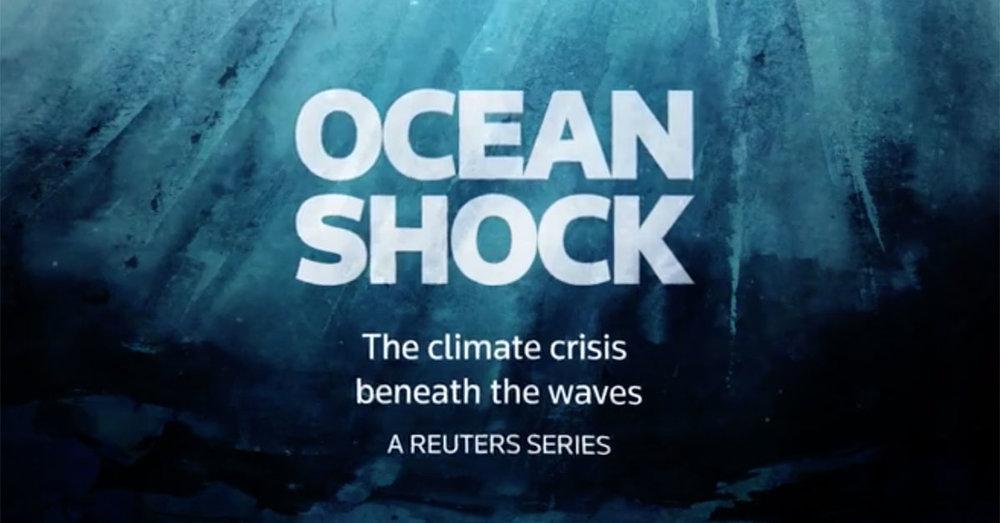 ocean-shock.jpg