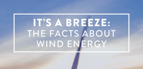 windfact-ebook-dl.jpg