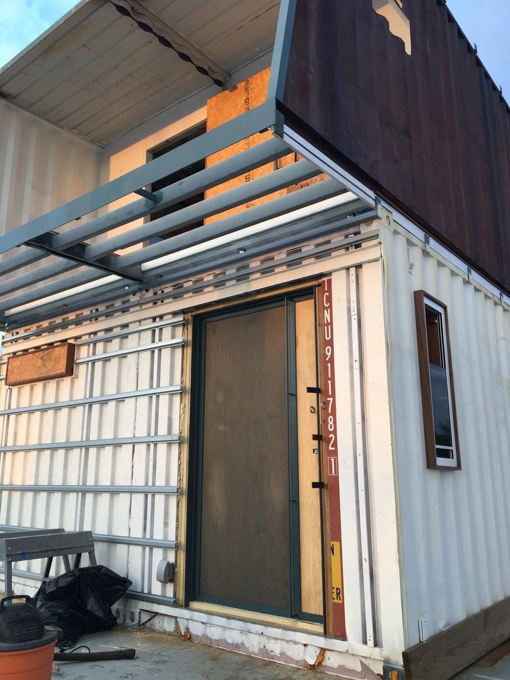 Door.front2.JPG