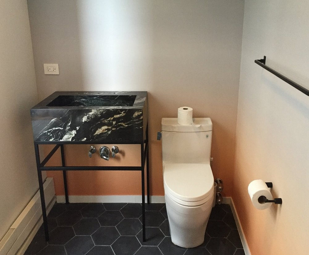 Weiss.bathroom.front.JPG