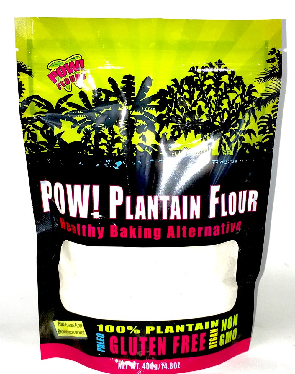 POW+Plantain+Flour+Superfoods.jpg