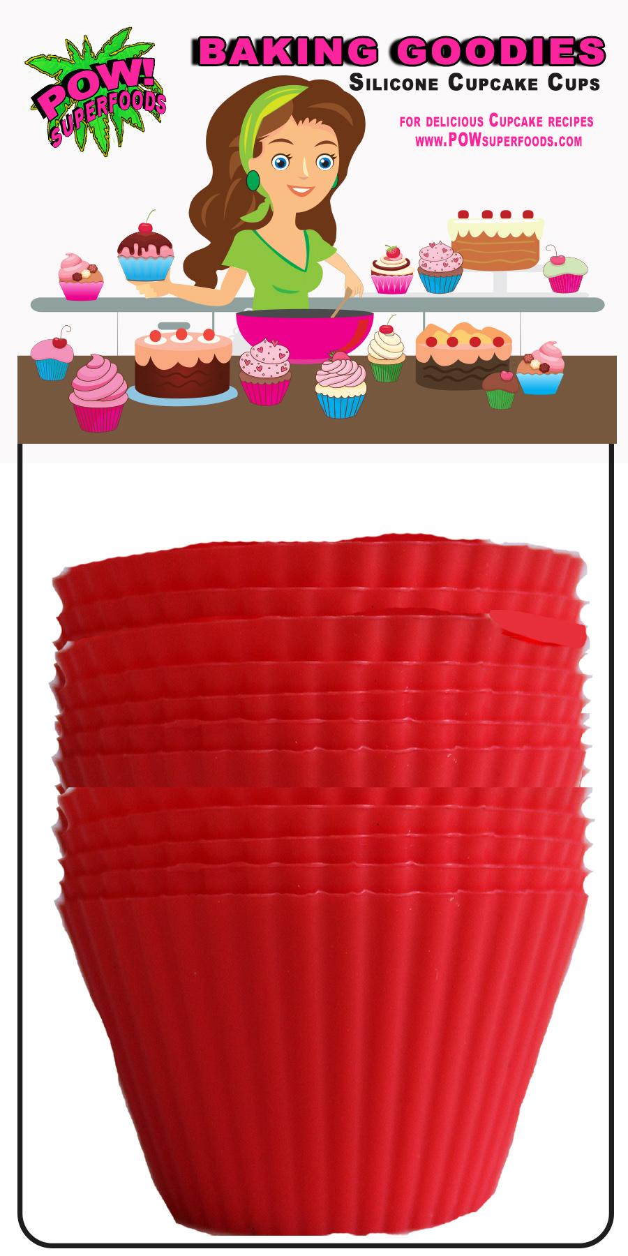 CupcakeBAG.jpg