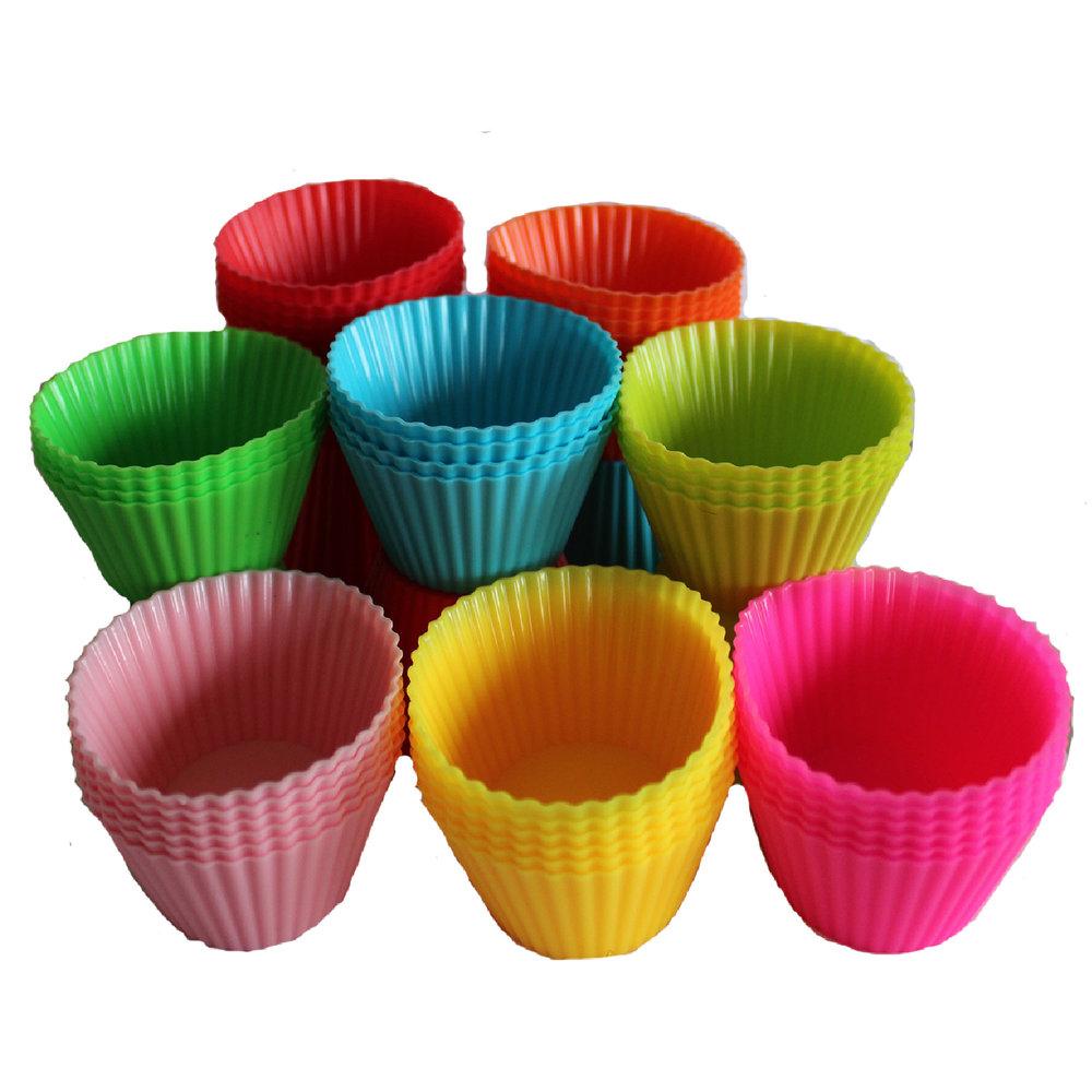 BG-POW-cupcake-cups-MULTI.jpg