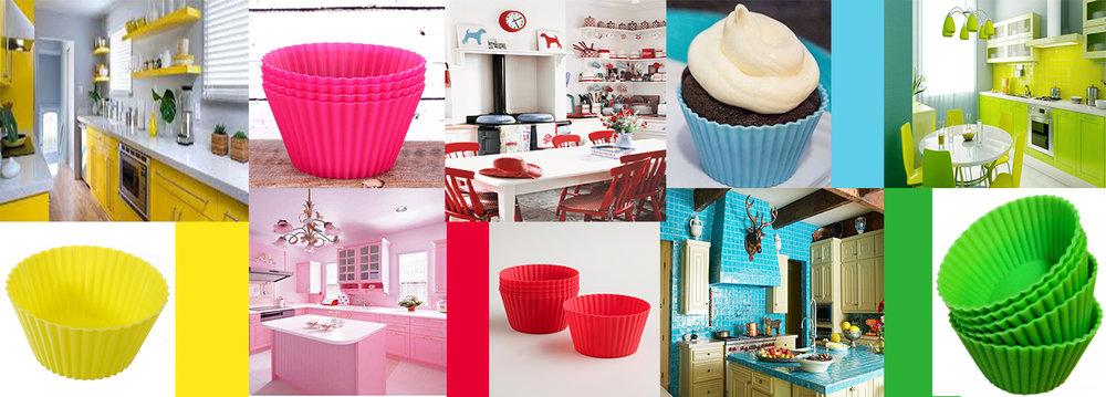 BG-POW-reusable-cupcake-multiColor.jpg