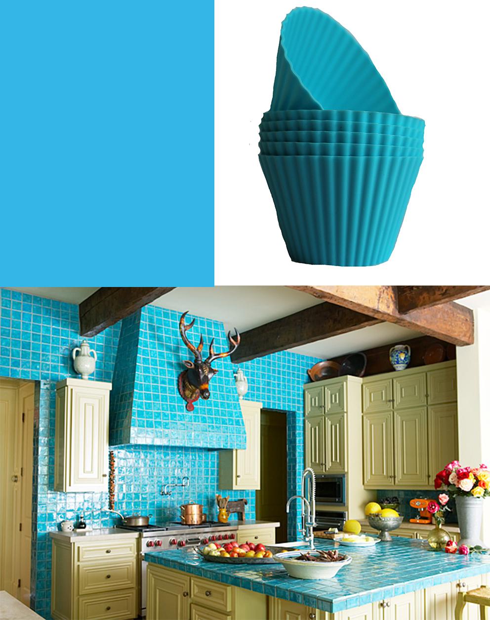 BG-POW-cupcake-cups-Blue-kitchen.jpg