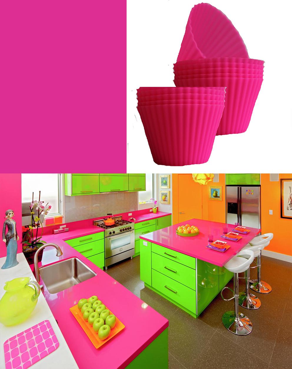 BG-POW-cupcake-cups-Hot-Pink-Kitchen.jpg
