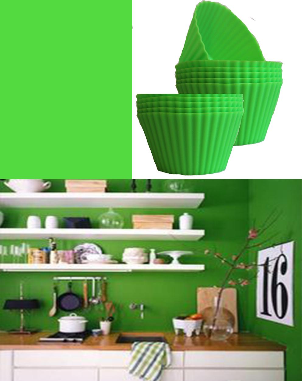 BG-POW-cupcake-cups-Kitchen.jpg