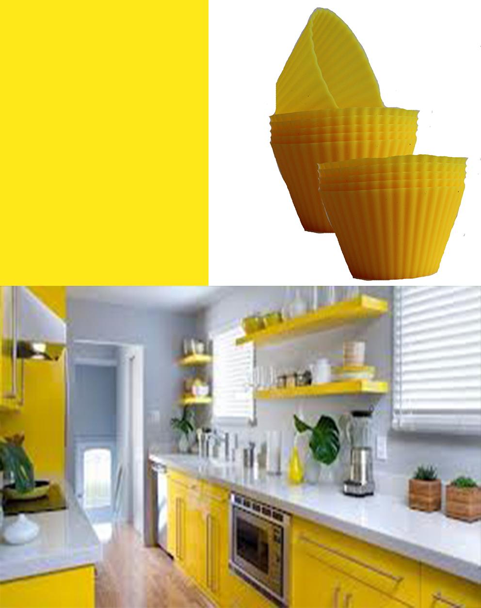 BG-POW-cupcake-cups-Yellow-Kitchen.jpg