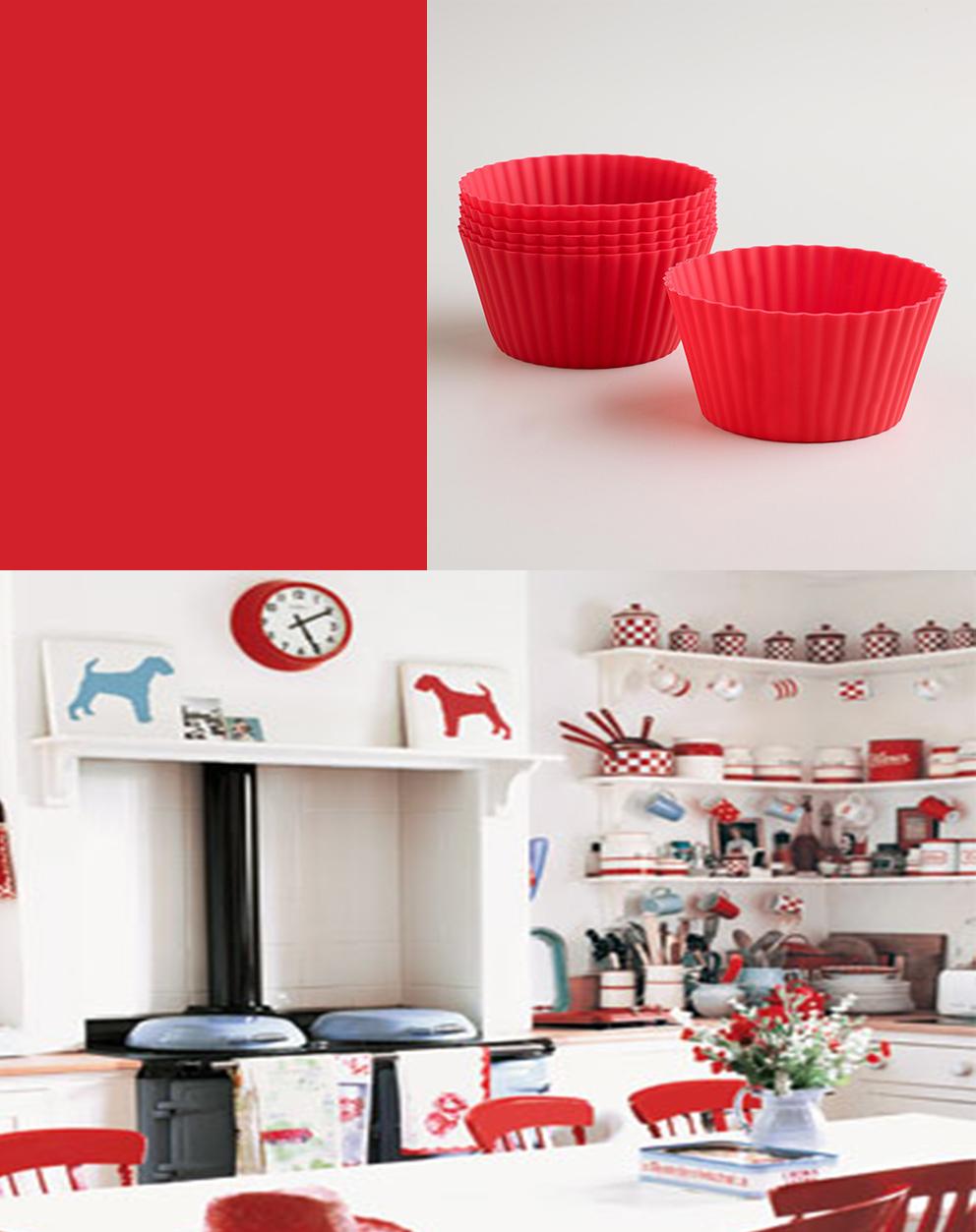 BG-POW-cupcake-cups-Red-Kitchen.jpg