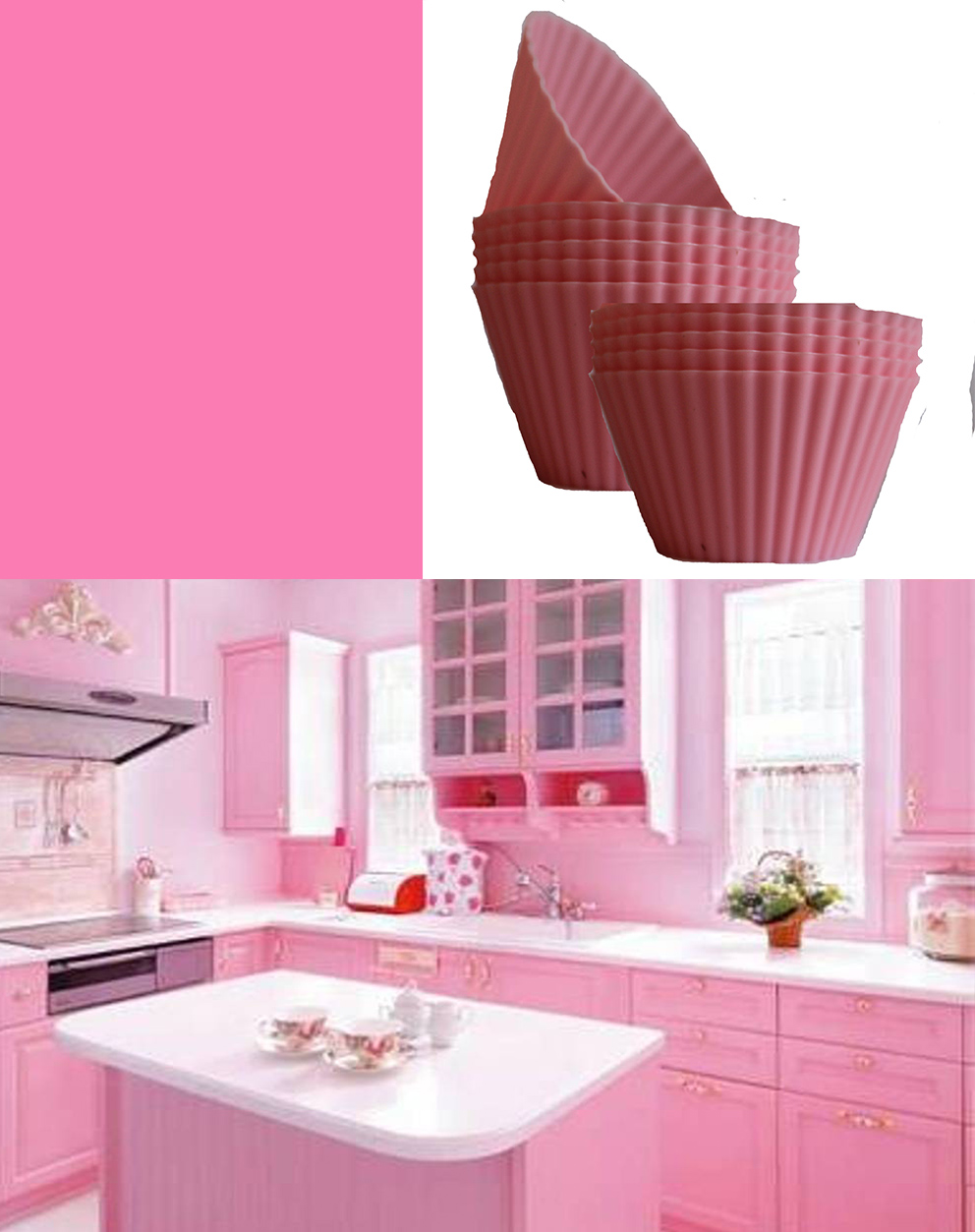 BG-POW-cupcake-cups-Pink-Kitchen.jpg