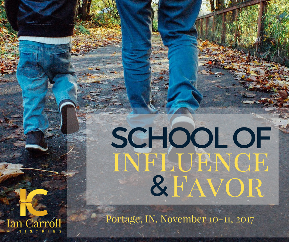 School of Influence and Favor [FB Post]-2.png