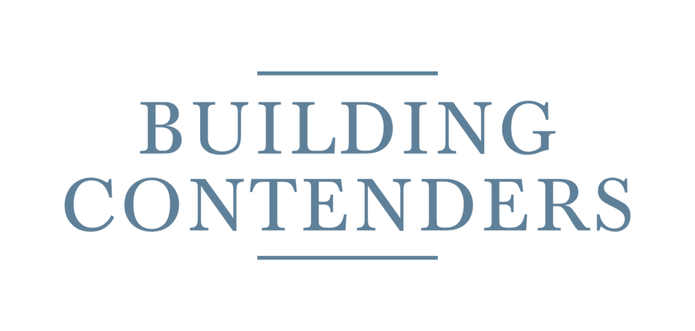 Building Contenders Primary-Logo.png