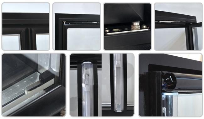 samsv++freezer+door+parts.jpg