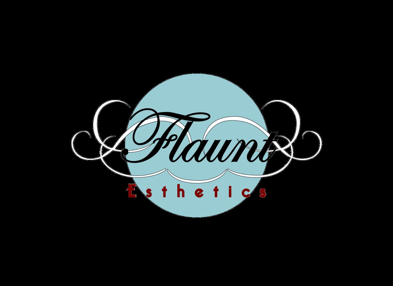 Memberships Flaunt Esthetics