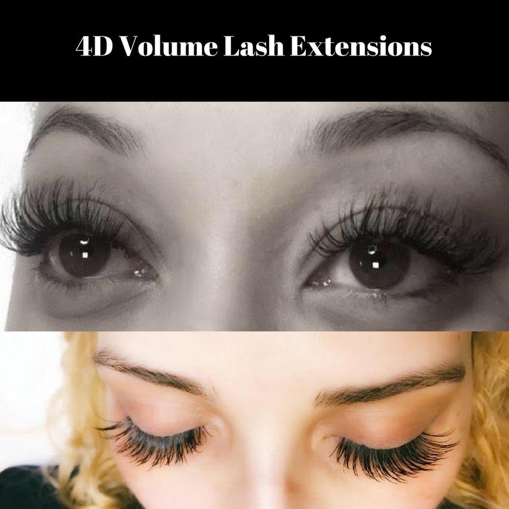 4D Volume Lash Extensions.jpg