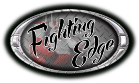 Team Fighting Edge