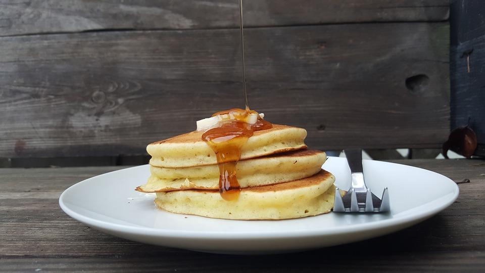 breakfast-2017647_960_720.jpg