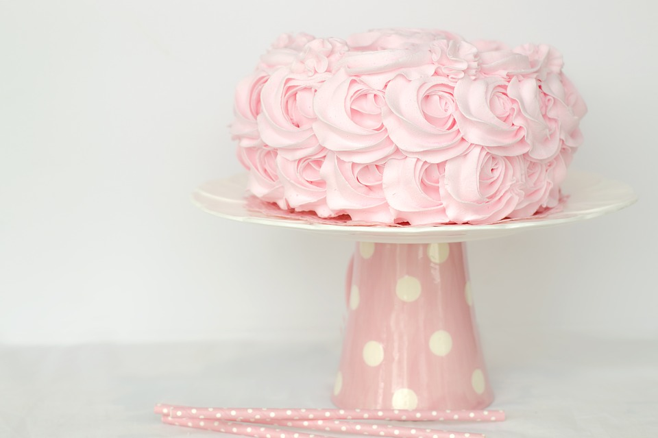 cake-1954054_960_720.jpg