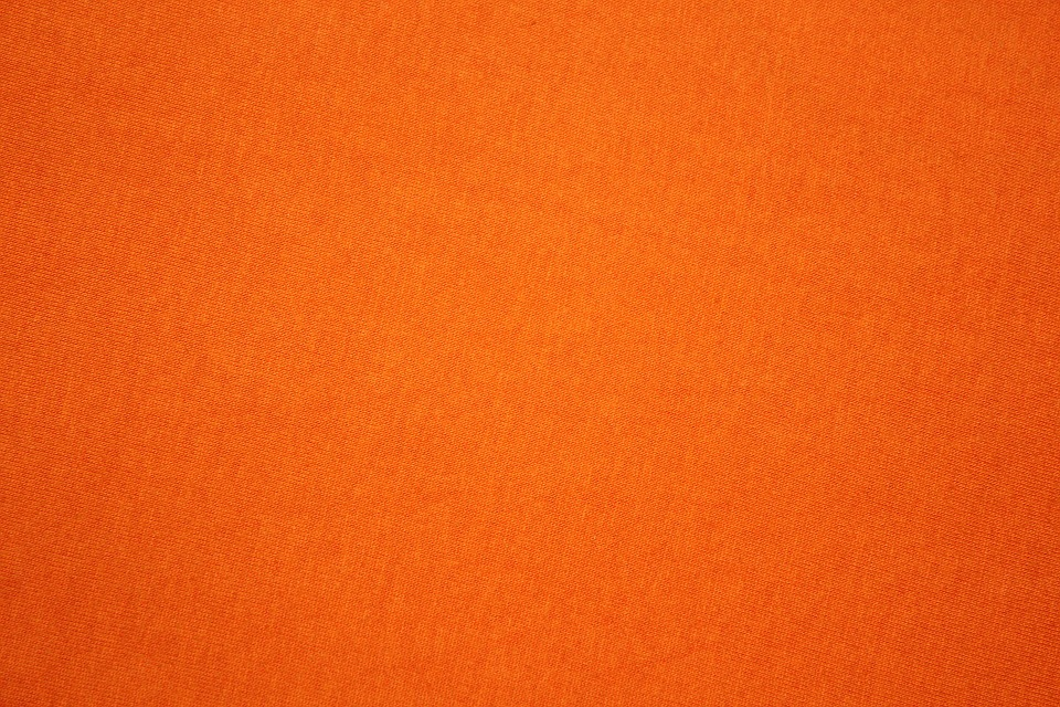 orange-textile-background-83042_960_720.jpg