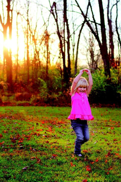 dance-358304_960_720.jpg