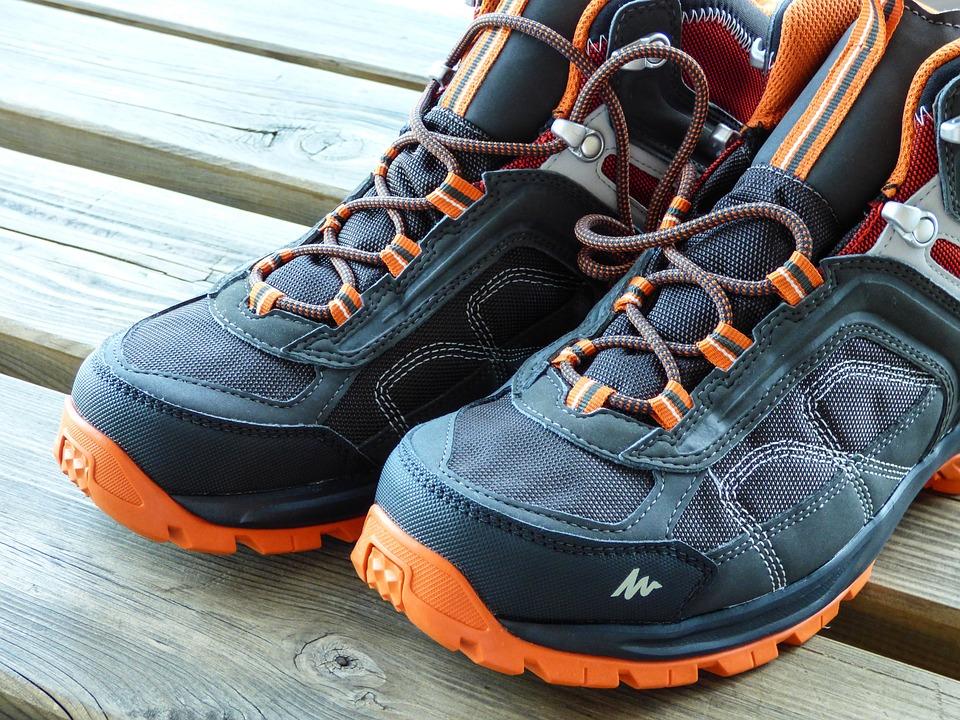 shoe-2585302_960_720.jpg