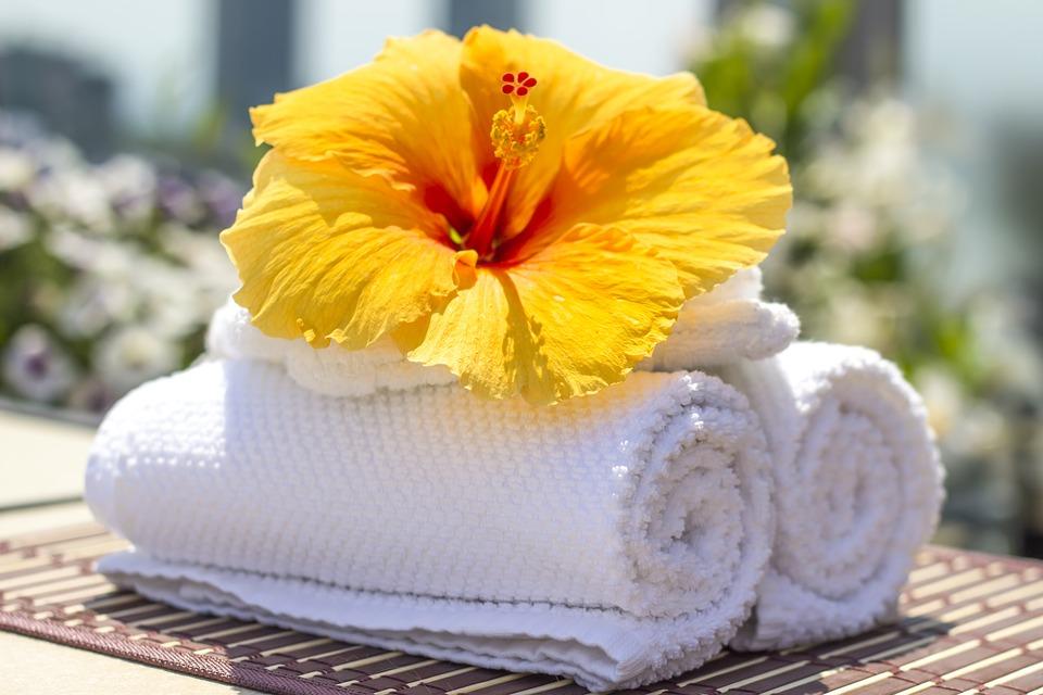 towel-2608095_960_720.jpg